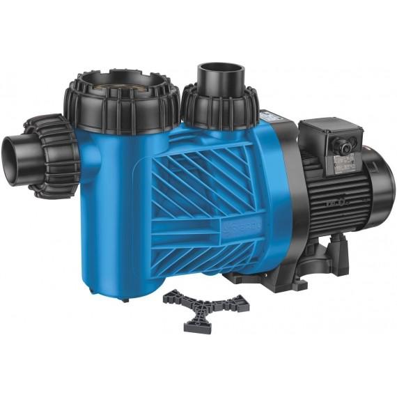 Čerpadlo Badu Prime 25, 400V