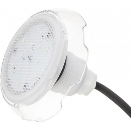 Světlo SeaMAID mini - 36LED RGB 6,8W