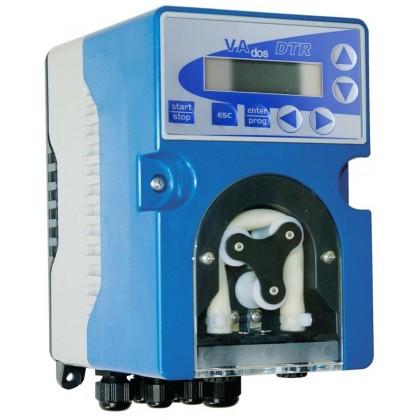 Dávkovací peristaltická pumpa VA DOS DTR