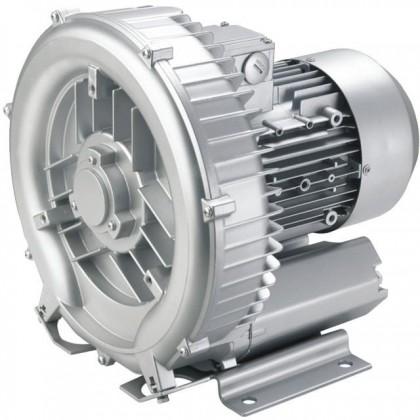 Vzduchovač SEKO pro trvalý chod, 0,85kW, 230V, 145m3/h