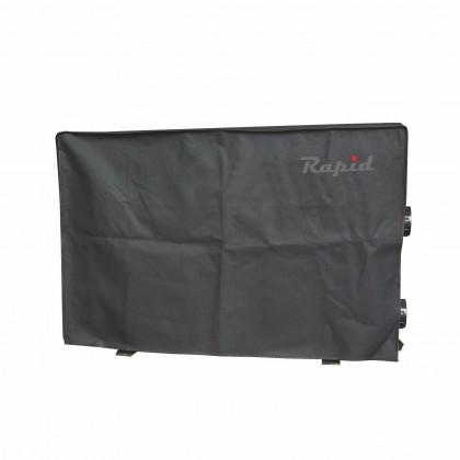 Zimní plachta - Rapid Inverter IPHC055