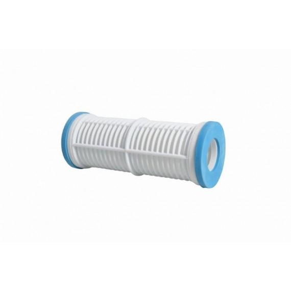 Náhradní kartušový filtr 20mic - nerez