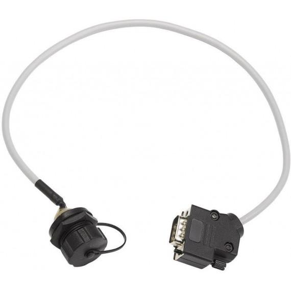 VArio vnitřní propojovací kabel do rozvaděče (krátký)