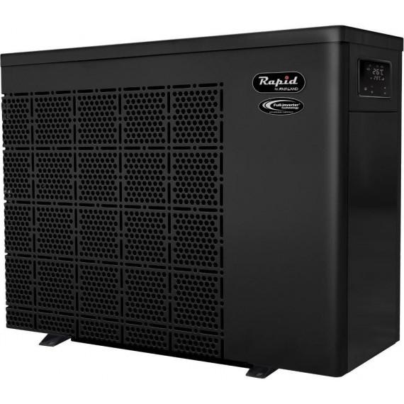 Tepelné čerpadlo Rapid Inverter RIC26 (IPHCR26) 10,5kW s chlazením