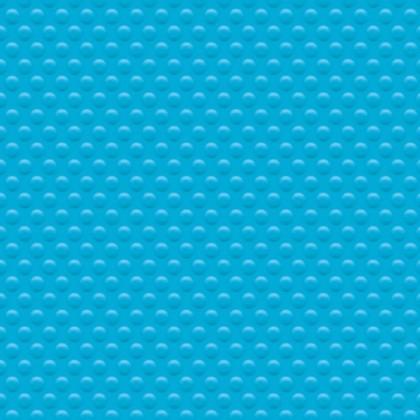 Fólie pro vyvařování bazénů - AVfol Master Protiskluz - Modrá 1,65m šíře, 1,5mm, metráž