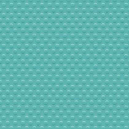 Fólie pro vyvařování bazénů - AVfol Master Protiskluz - Caribic 1,65m šíře, 1,5mm, metráž