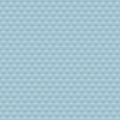 Fólie pro vyvařování bazénů - AVfol Master Protiskluz - Azur 1,65m šíře, 1,5mm, metráž