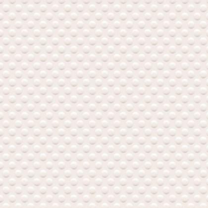 Fólie pro vyvařování bazénů - AVfol Master Protiskluz - Bílá 1,65m šíře, 1,5mm, metráž