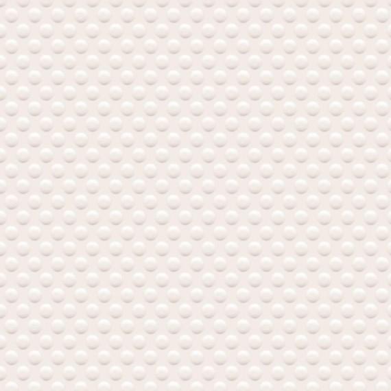 Fólie pro vyvařování bazénů - AVfol Master Protiskluz - Bílá; 1,65m šíře, 1,5mm, metráž