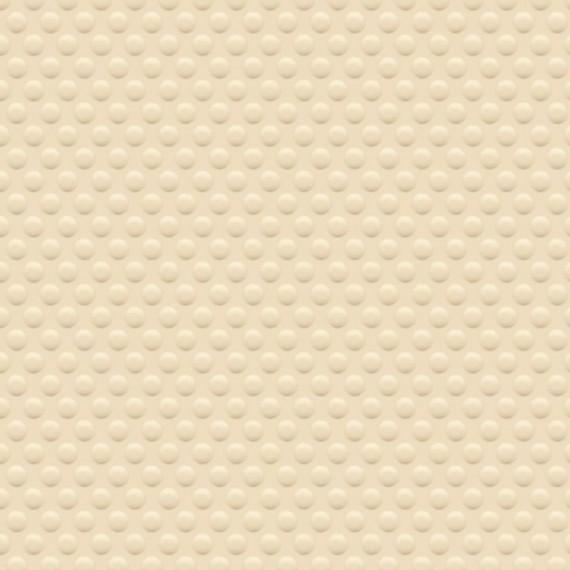 Fólie pro vyvařování bazénů - AVfol Master Protiskluz - Písková; 1,65m šíře, 1,5mm, metráž