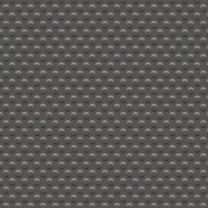 Fólie pro vyvařování bazénů - AVfol Master Protiskluz - Antracit 1,65m šíře, 1,5mm, metráž