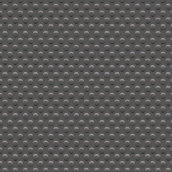 Fólie pro vyvařování bazénů - AVfol Master Protiskluz - Antracit; 1,65m šíře, 1,5mm, metráž