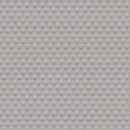 Fólie pro vyvařování bazénů - AVfol Master Protiskluz - Šedá 1,65m šíře, 1,5mm, metráž