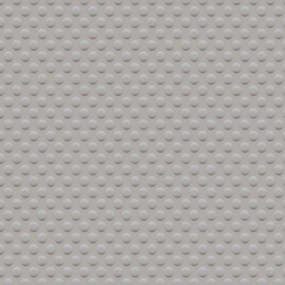Fólie pro vyvařování bazénů - AVfol Master Protiskluz - Šedá; 1,65m šíře, 1,5mm, metráž