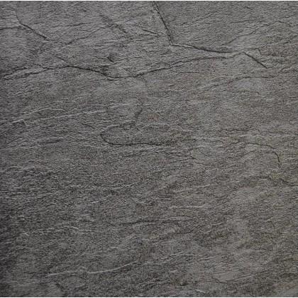 Fólie pro vyvařování bazénů - AVfol Relief Protiskluz - 3D Black Marmor 1,65m šíře, 1,6mm, metráž