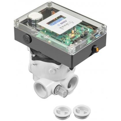 """Automatický ventil - Badu OmniTronic, napojení 1 1/2"""""""