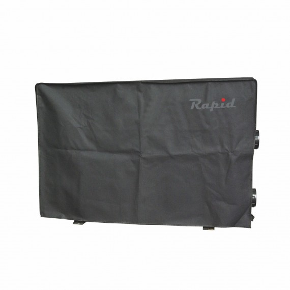 Zimní plachta - Rapid Inverter RIC026 / IPHCR026