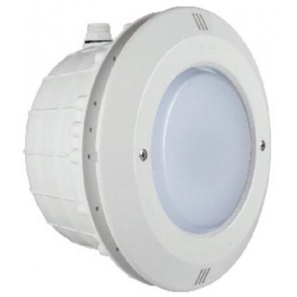 Podvodní světlomet VA originál LED - 16W, bílá