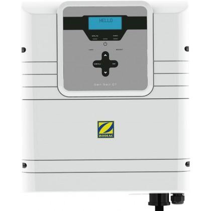 Úprava slané vody - ZODIAC GENSALT OT 10, do 40 m3