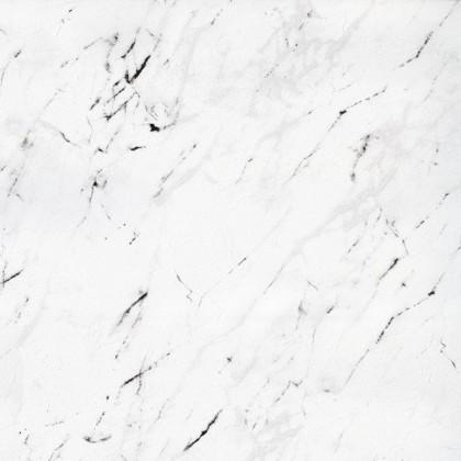 Fólie pro vyvařování bazénů - AVfol Relief - 3D White Marmor, 1,65m šíře, 1,6mm, 20m role