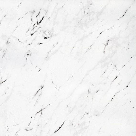 Fólie pro vyvařování bazénů - AVfol Relief - 3D White Marmor, 1,65m šíře, 1,5mm, 20m role