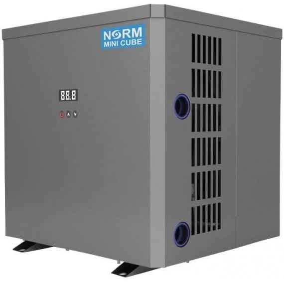 NORM MINI CUBE - 3,5kW