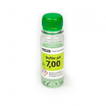 Buffer pH 7,00