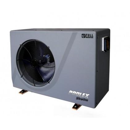 Tepelné čerpadlo Poolex Silverline Full Inverter 150
