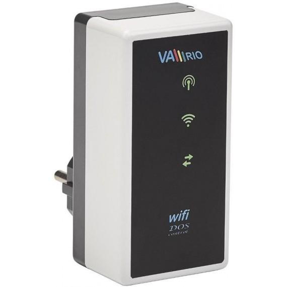 WIFI modul VArio 1.2 - vzdálené ovládání pro DIN modul
