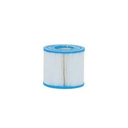Kartušový filtr pro mobilní vany NetSpa (3 ks)