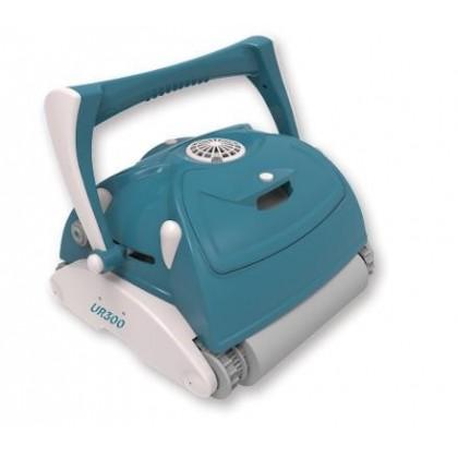 Aquabot UR300