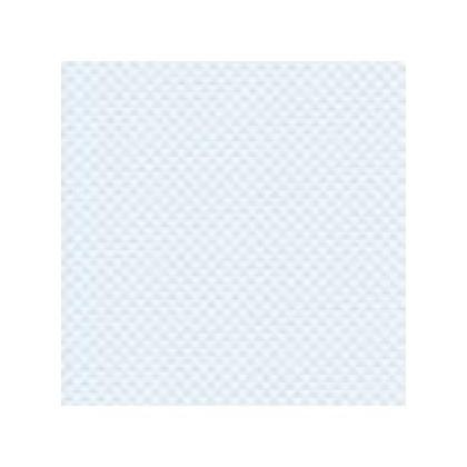Fólie pro vyvařování DLW NGP - bílá, 1,65m šíře, 1,5mm, metráž, protiskluz