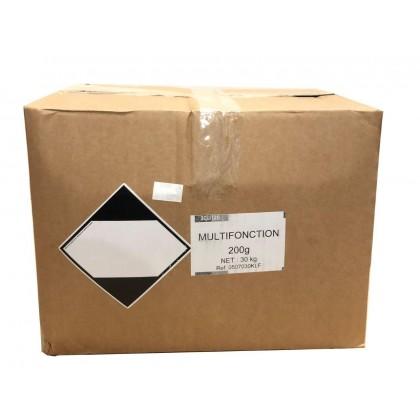 BST - bazénové super tablety maxi - 30 kg