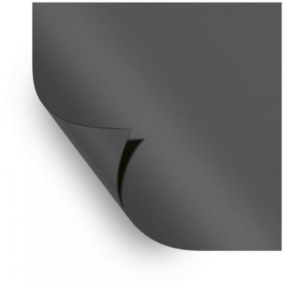AVfol Master - Antracit, 2,05m šíře, 1,5mm, metráž