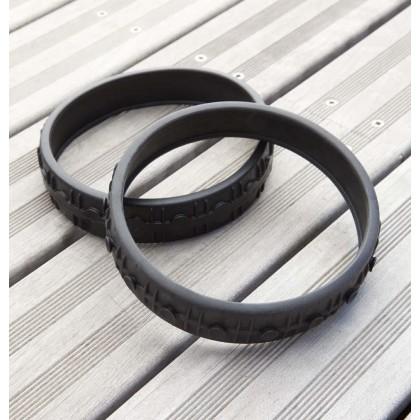 Přísavková pneu - pro vysavače Vortex/RV