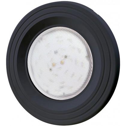 Sada pro renovaci světla - tmavě šedý rámeček