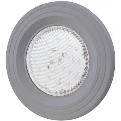 Sada pro renovaci světla - světle šedý rámeček