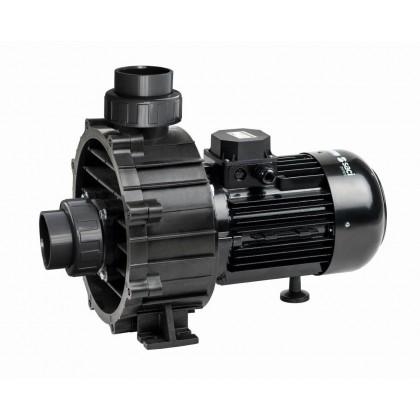 Bravus 300 - 66 m3/h,  2,2 kW