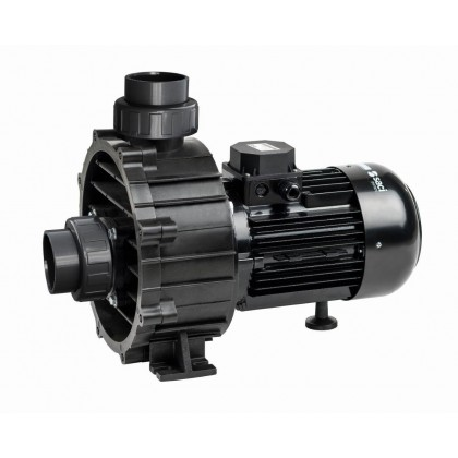 Bravus 400 - 76 m3/h, 3 kW