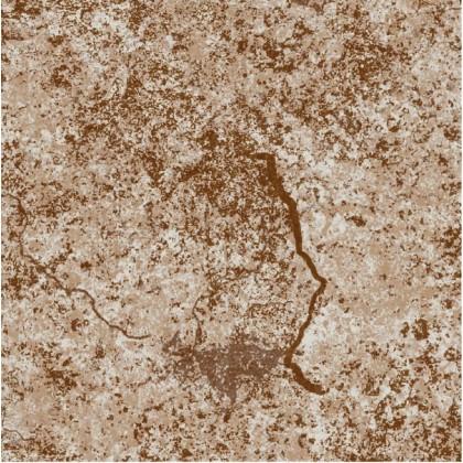 AVfol Relief - 3D Granit Sand, 1,65m šíře, 1,6mm, 20m role