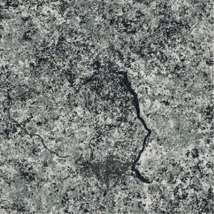 AVfol Relief - 3D Granit Grey, 1,65m šíře, 1,6mm, 20m role