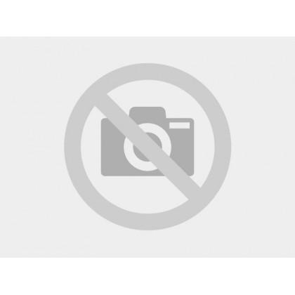 """Připojovací SET pro automatický ventil SPECK 1,5"""" - Triton"""