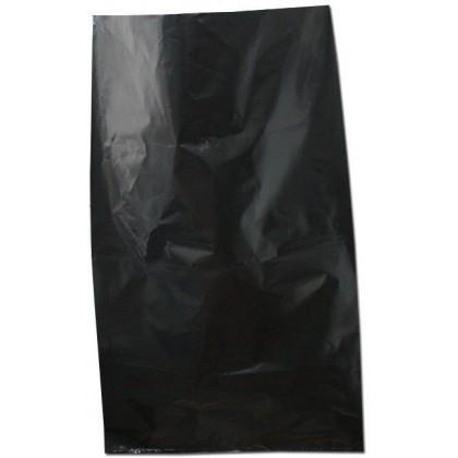 Aktivní hydrofiltrační uhlí K818K -- baleno po 25 kg (1,4 -- 2,5 mm)