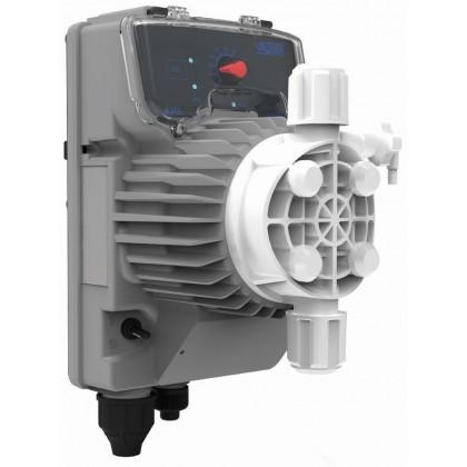 Analogová dávkovací pumpa - Tekna AKL 800