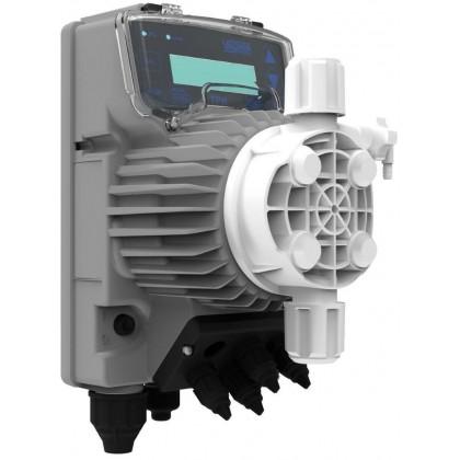 Digitální dávkovací pumpa Tekna TPR 603