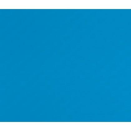 ALKORPLAN 2K Protiskluz - Adriatic blue, 1,65m šíře, 1,8mm, role 12,6m