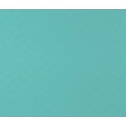 ALKORPLAN 2K Protiskluz - Caribbean Green, 1,65m šíře, 1,8mm, role 12,6m