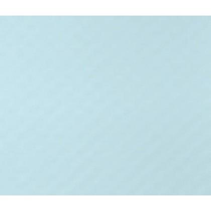 ALKORPLAN 2K Protiskluz - Light Blue, 1,65m šíře, 1,8mm, role 12,6m