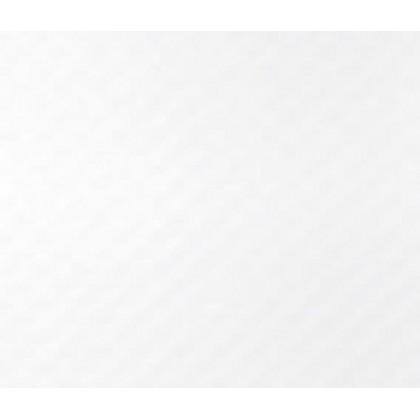 ALKORPLAN 2K Protiskluz - White, 1,65m šíře, 1,8mm, role 12,6m