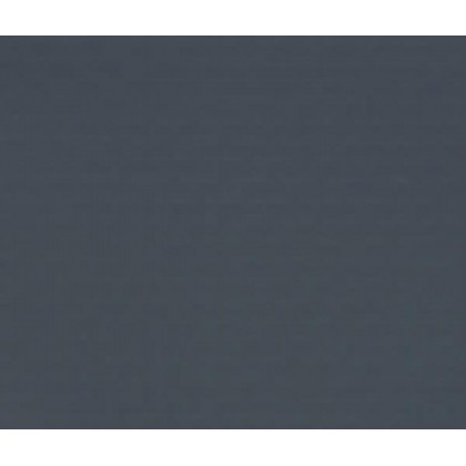 ALKORPLAN 2K Protiskluz - Dark Grey, 1,65m šíře, 1,8mm, role 12,6m